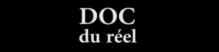DOC du réel