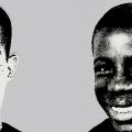 Zyed et Bouna: l'injustice à l'épreuve des tribunaux.